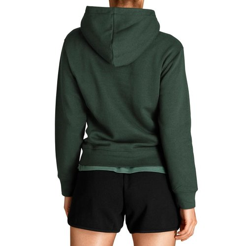 Bjorn Borg Hooded Sweater B Logo