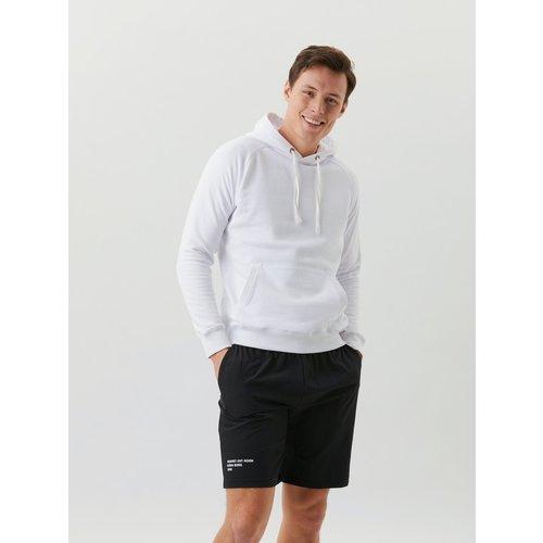 Bjorn Borg Hooded Sweater Borg Sport