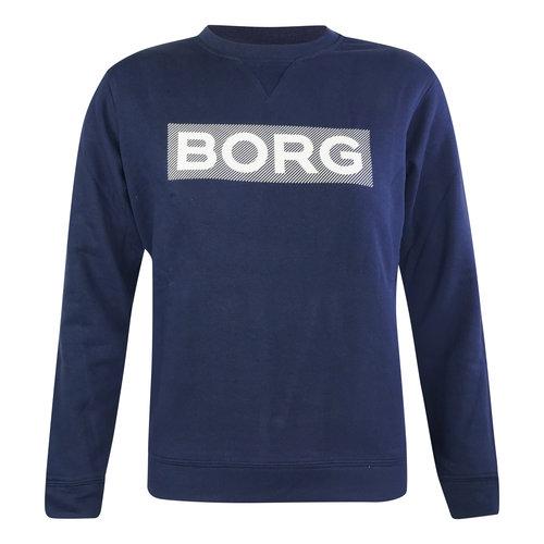 Bjorn Borg Sweater