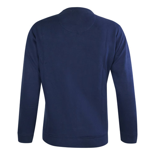 Bjorn Borg Sweater Iriz