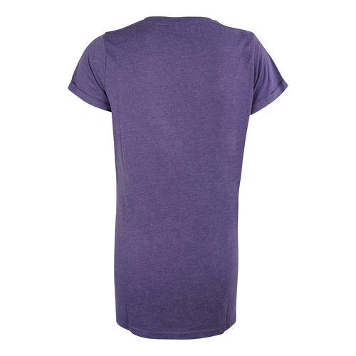 Bjorn Borg Shirt Freya