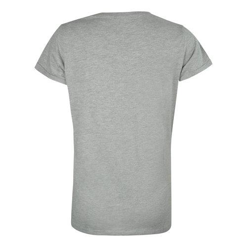 Bjorn Borg Shirt Florence