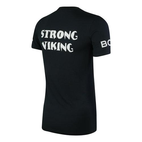 Bjorn Borg Shirt Carla Strong Viking