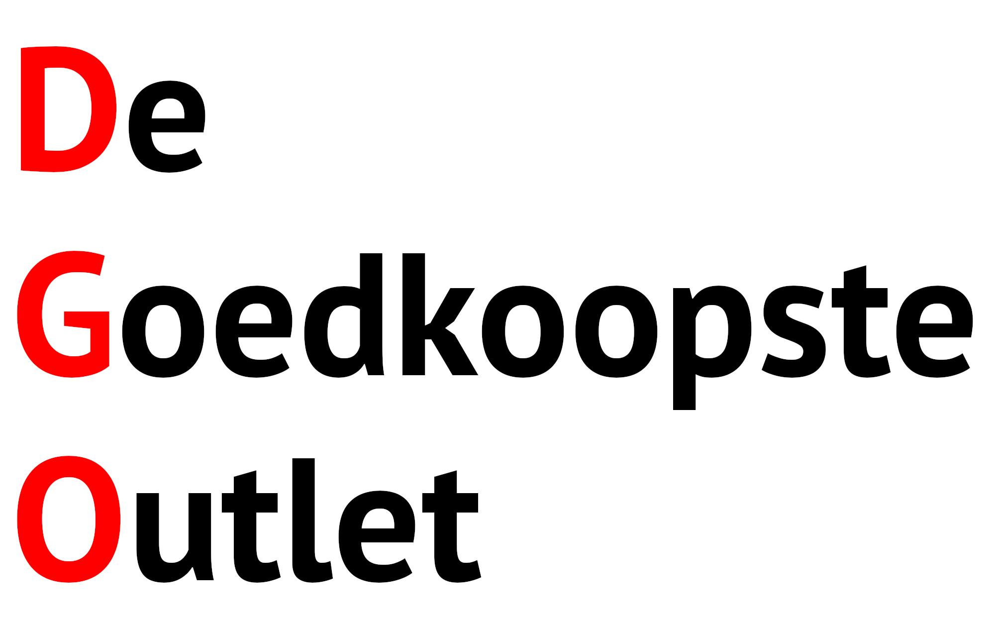 degoedkoopsteoutlet.nl