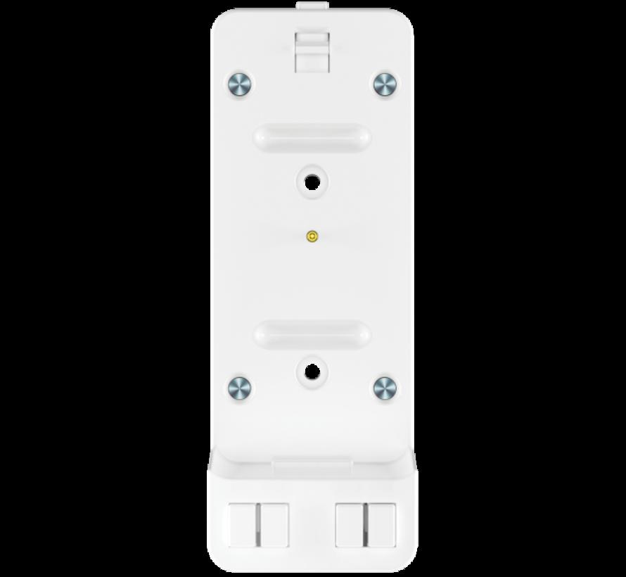 Water Sensor 6