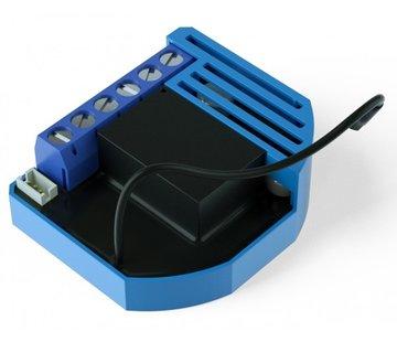 Qubino Dimmer met Energiemeter