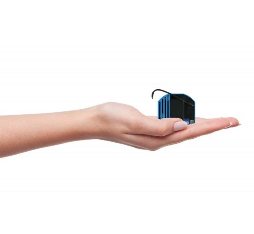 Dimmer met Energiemeter