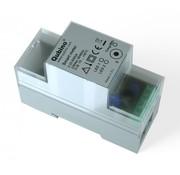 Qubino Smart Energie Meter