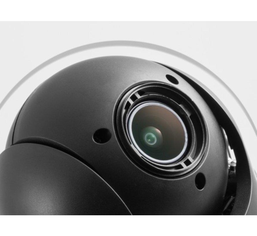 Technaxx WiFi IP-Cam Speed Dome PRO FullHD Outdoor TX67