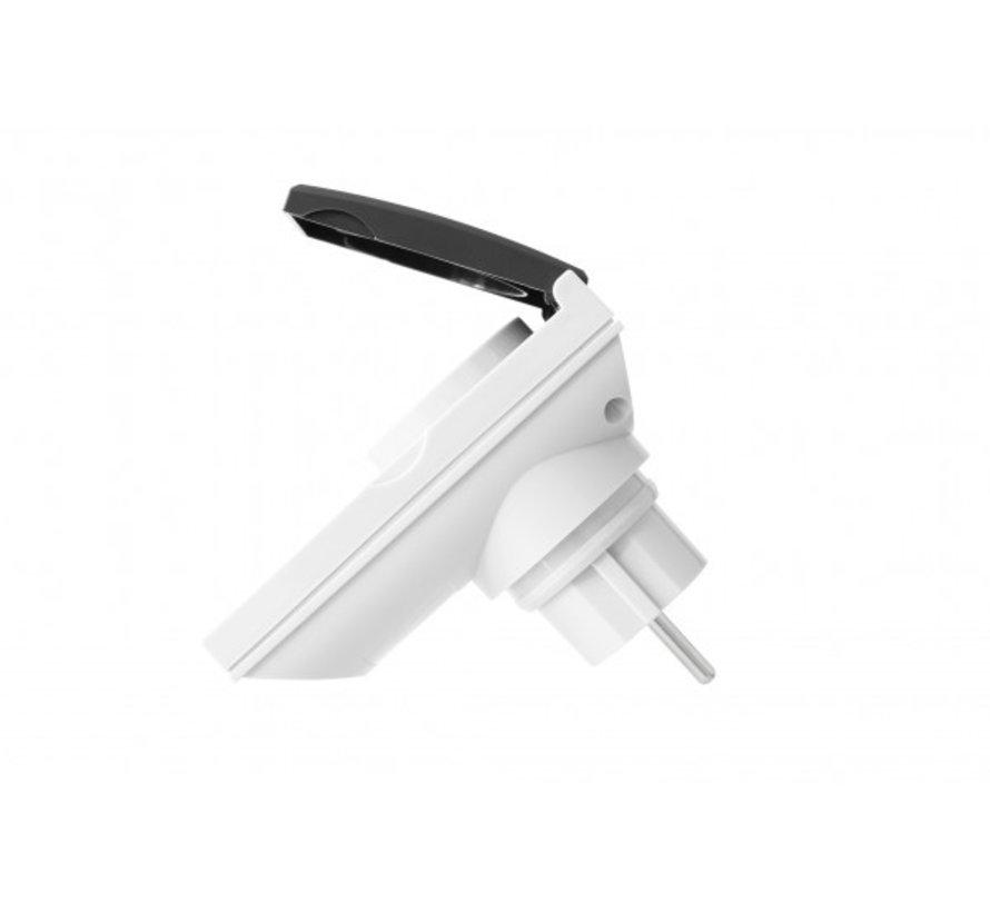 Smart Outdoor Plug