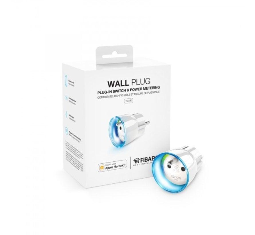 Wall Plug Homekit