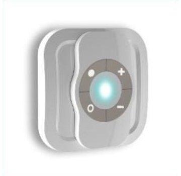 NodOn Octan Remote Control