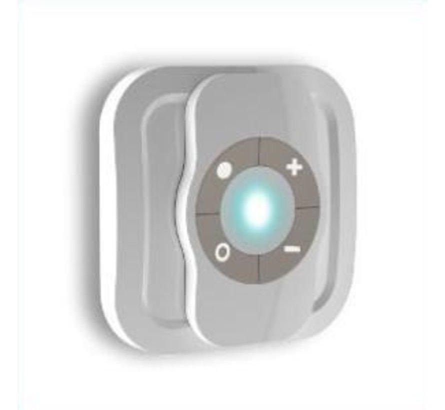 Octan Remote Control