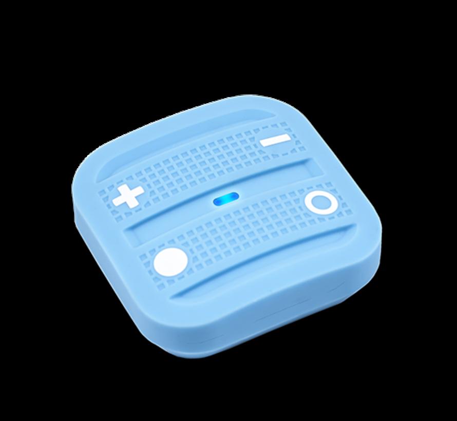 Soft Remote