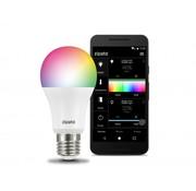 Zipato RGBW RGBW lamp 2