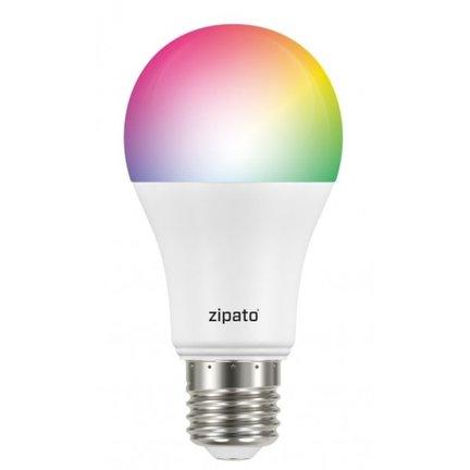 Schakel jouw verlichting slim met slimme verlichting