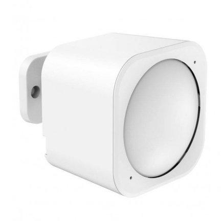 Smart Home Sensoren en Bewegingsmelders