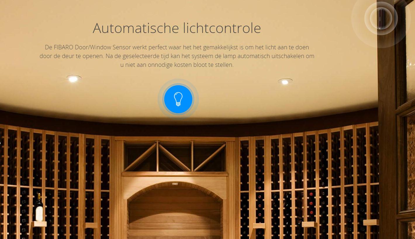 apple-homekit-licht-automatisch