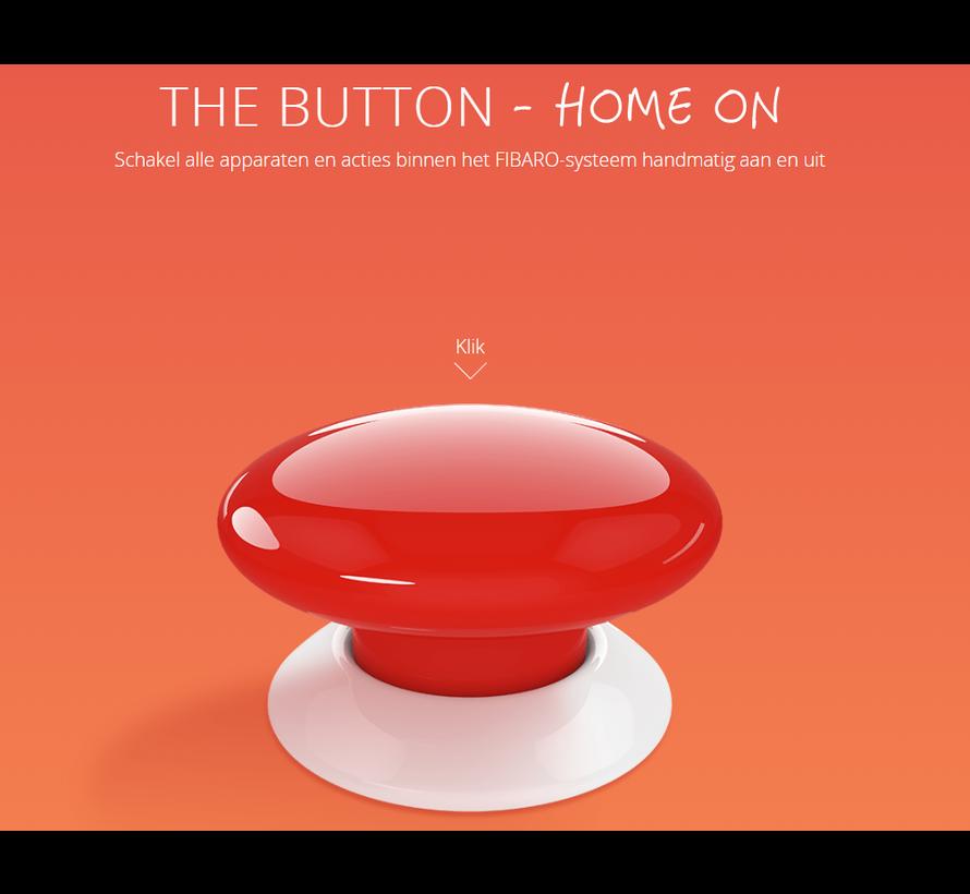 The Button HomeKit