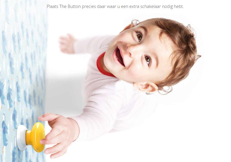 fibaro the button -Panic Button - handmatig apparaten in het systeem aan_uitschakelen _ FIBARO