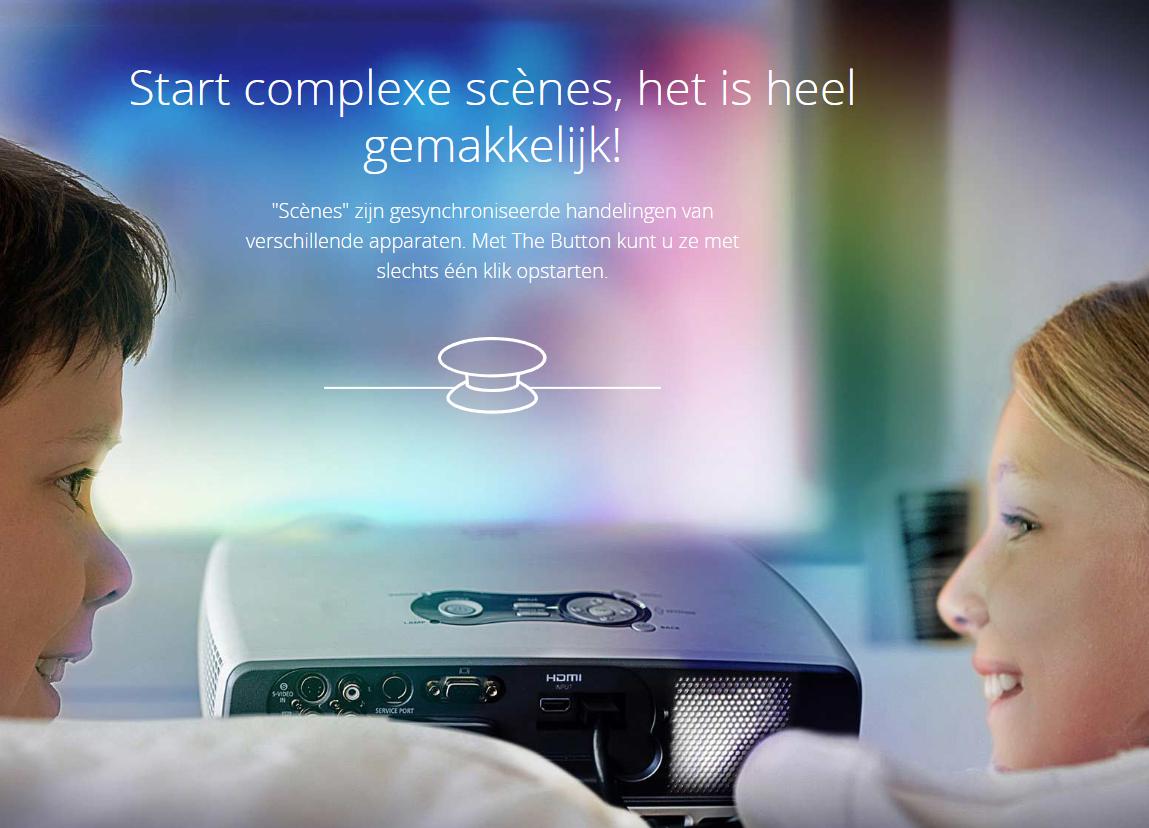 scenes the button-Panic Button - handmatig apparaten in het systeem aan_uitschakelen _ FIBARO
