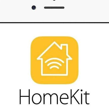 Apple HomeKit bedien jouw huis met je Iphone of Ipad. Geschikt voor elke woning