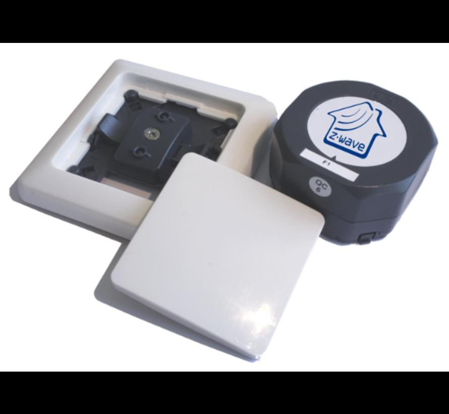 Dimmer inbouwmodule compleet met toets (KIT)