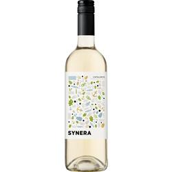 Synera Blanco 2018
