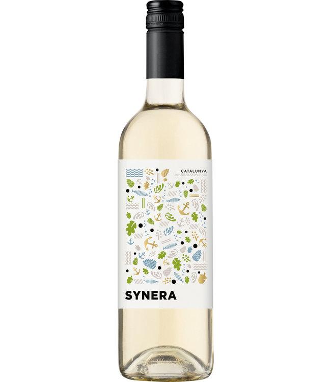 Synera Blanco 2019