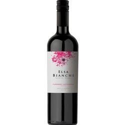 Casa Bianchi Elsa Cabernet Sauvignon 2018