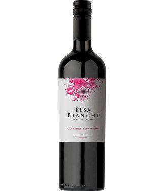 Casa Bianchi Elsa Cabernet Sauvignon 2019