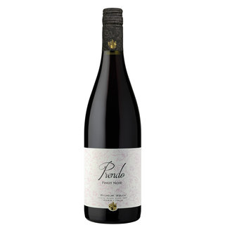 Wilhelm Walch Prendo Pinot Noir 2018