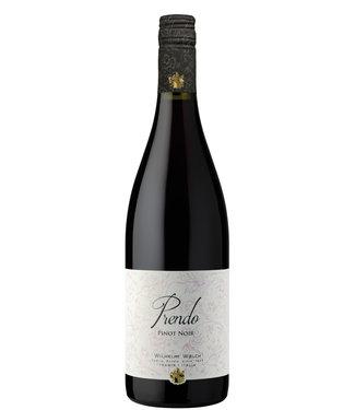 Wilhelm Walch Wilhelm Walch Prendo Pinot Noir 2019