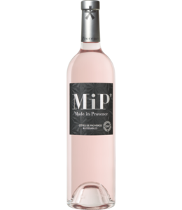 Made in Provence MIP 2019