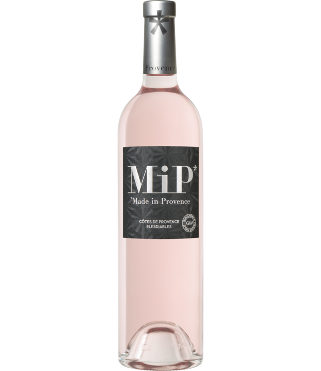 Made in Provence MIP 2020