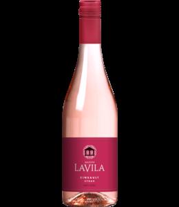 Lavila Lavila Rosé 2019