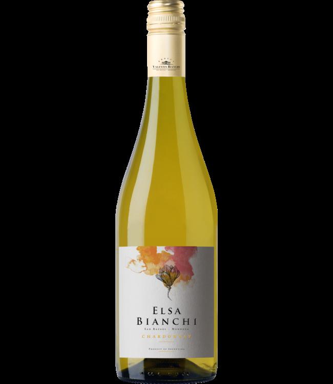 Casa Bianchi Elsa Chardonnay 2019