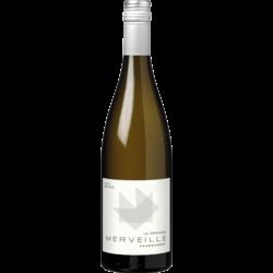 La Grande Merveille Chardonnay 2018