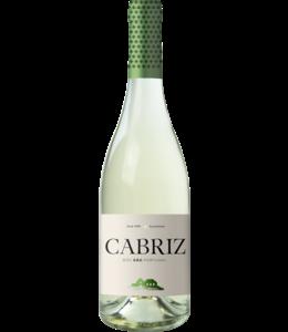 Quinta de Cabriz Quinta de Cabriz Branco 2018