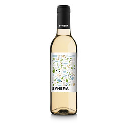 Synera Blanco 2018 0,375ml