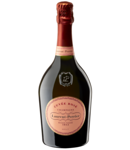 Laurent Perrier Laurent Perrier Cuvée Rosé Brut