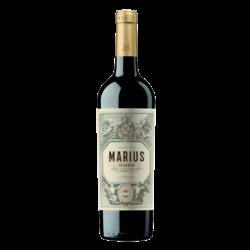 Bodegas Piqueras Reserva 'Marius' 2016