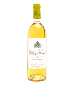 Chateau Musar Chateau Musar White 2009