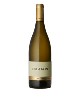 Creation Creation Chenin Blanc 2018