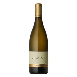 Creation Chenin Blanc 2018