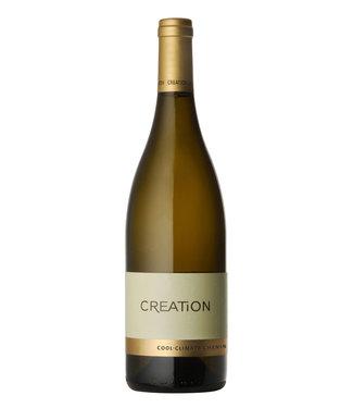 Creation Creation Chenin Blanc 2018