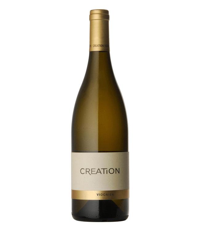 Creation Creation Viognier 2019