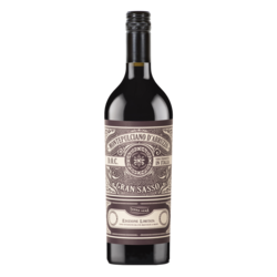 Farnese Vini Montepulciano d'Abruzzo 'Gran Sasso' 2017