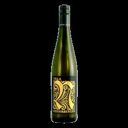 Weingut Von Winning Riesling 'Villa Niederberger' 2018