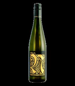 Weingut Von Winning Weingut Von Winning Riesling 'Villa Niederberger' 2019